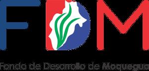 Fondo de Desarrollo de Moquegua